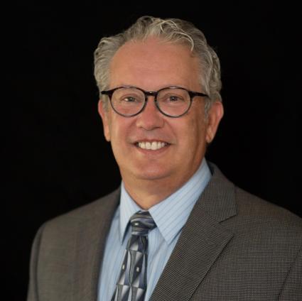 Paul White, Ph.D.